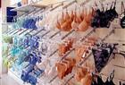 oprema za butike